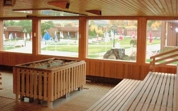 Budenheim Schwimmbad saunaanlage schwitzkasten in budenheim bei mainz